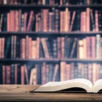 『道をひらく』と『嫌われる勇気』超ロングセラー書籍について