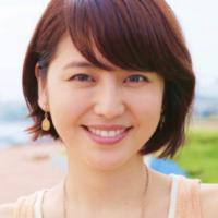 長澤まさみ、太賀とさんまにブチ切れ?!