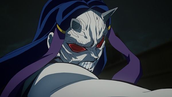 人気アニメ『鬼滅の刃』新キャストはどんなキャラ?誰が演じるの?誰を演じたヒト?